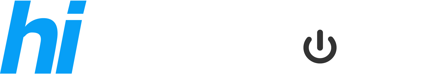 hitekno.com